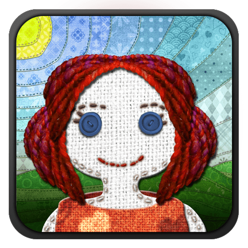 Avatar from Patchwork
